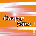 Coupon+Nano+too Blogroll