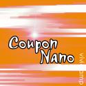 Coupon Nano