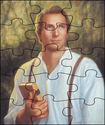 JS+puzzle.Jpg