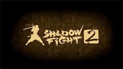 Game danh nhau Shadow Fight 2