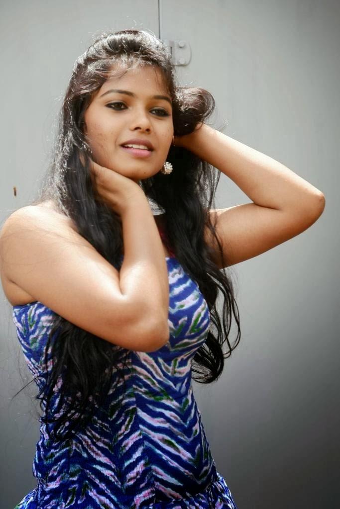 ... Latest News of Model Sri Lanka Kello Heluwen - newcarupdate2016.com
