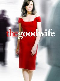 The Good Wife Temporada 6
