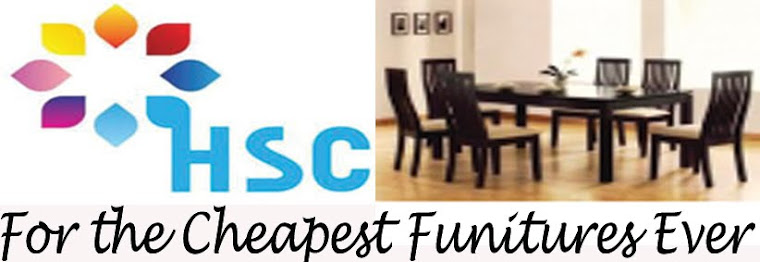 SELL & BUY FURNITURES
