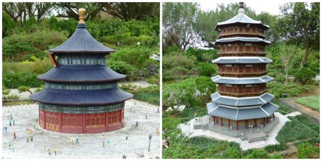 window-on-china-pagoda