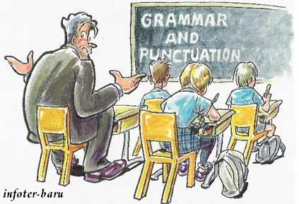 Latihan Bahasa Inggris Online Gratis - Tes Bahasa Inggris Gratis Online