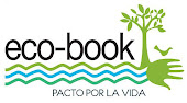 EcoBook