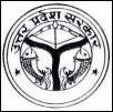 UPSSSC Lucknow- Draftsman -jobs Recruitment 2015 Apply Online