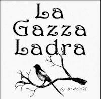 La Gazza Ladra