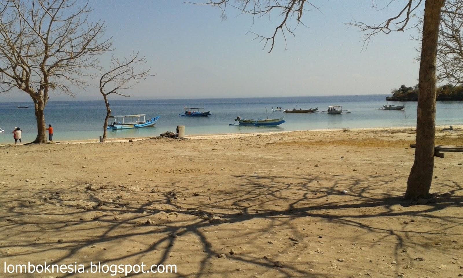 Panduan Tempat Wisata Dan Hotel Lombok Informasi Tentang Pulau Beach Fiesta  Ke Bali