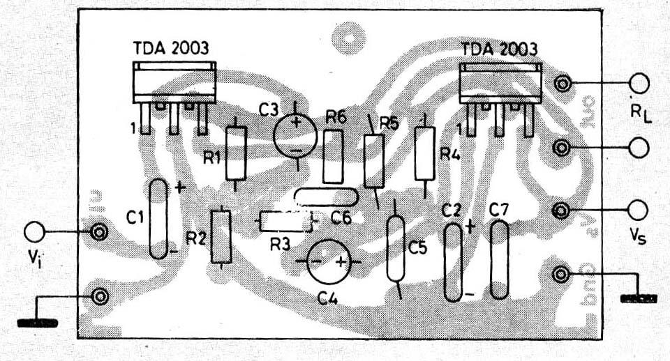 imajinasiku-H3RRY: skema rangkaian