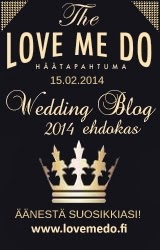 http://www.lovemedo.fi