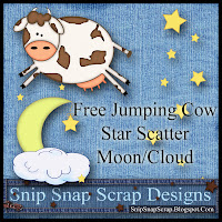 http://3.bp.blogspot.com/---5zoMMZsas/UHjSuE3krzI/AAAAAAAACFg/BTRHoBTapN4/s200/Free+Cow+Jumped+Over+SS.jpg