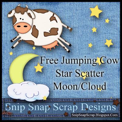 http://3.bp.blogspot.com/---5zoMMZsas/UHjSuE3krzI/AAAAAAAACFg/BTRHoBTapN4/s400/Free+Cow+Jumped+Over+SS.jpg