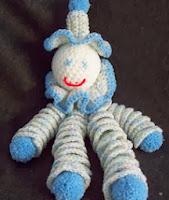 http://translate.googleusercontent.com/translate_c?depth=1&hl=es&rurl=translate.google.es&sl=auto&tl=es&u=http://www.craftelf.com/Crochet_Clown_doll.htm&usg=ALkJrhjduWuiTK2gh2bg27gGRogbyoPp6A