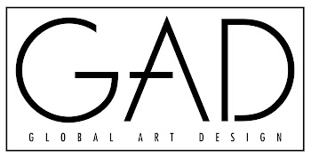 GlobalArtDesign