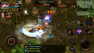 Screenshots of the Akasha for Android tablet, phone.