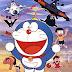 Doraemon Movie Nobita Dinosaur Hindi