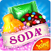 Candy Crush Soda Saga v1.48.4 Mod