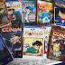 Koleksiku: Komik Detective Conan