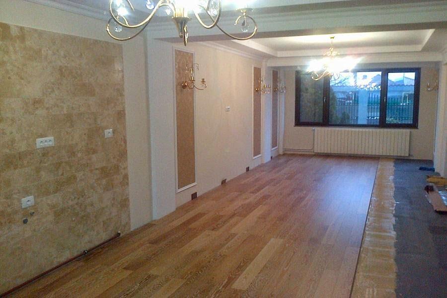 design - interior - design - interior - living - clasic Constanta