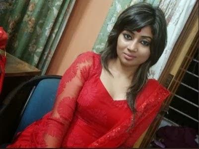 Bangladeshi+University+Girls+Hot+Photos008