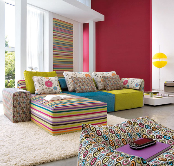 List Of Top Institutes For Interior Design Course In Delhi: