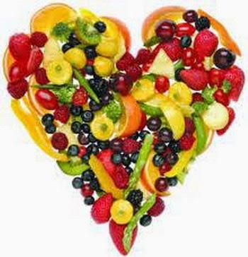 tanaman obat untuk jantung