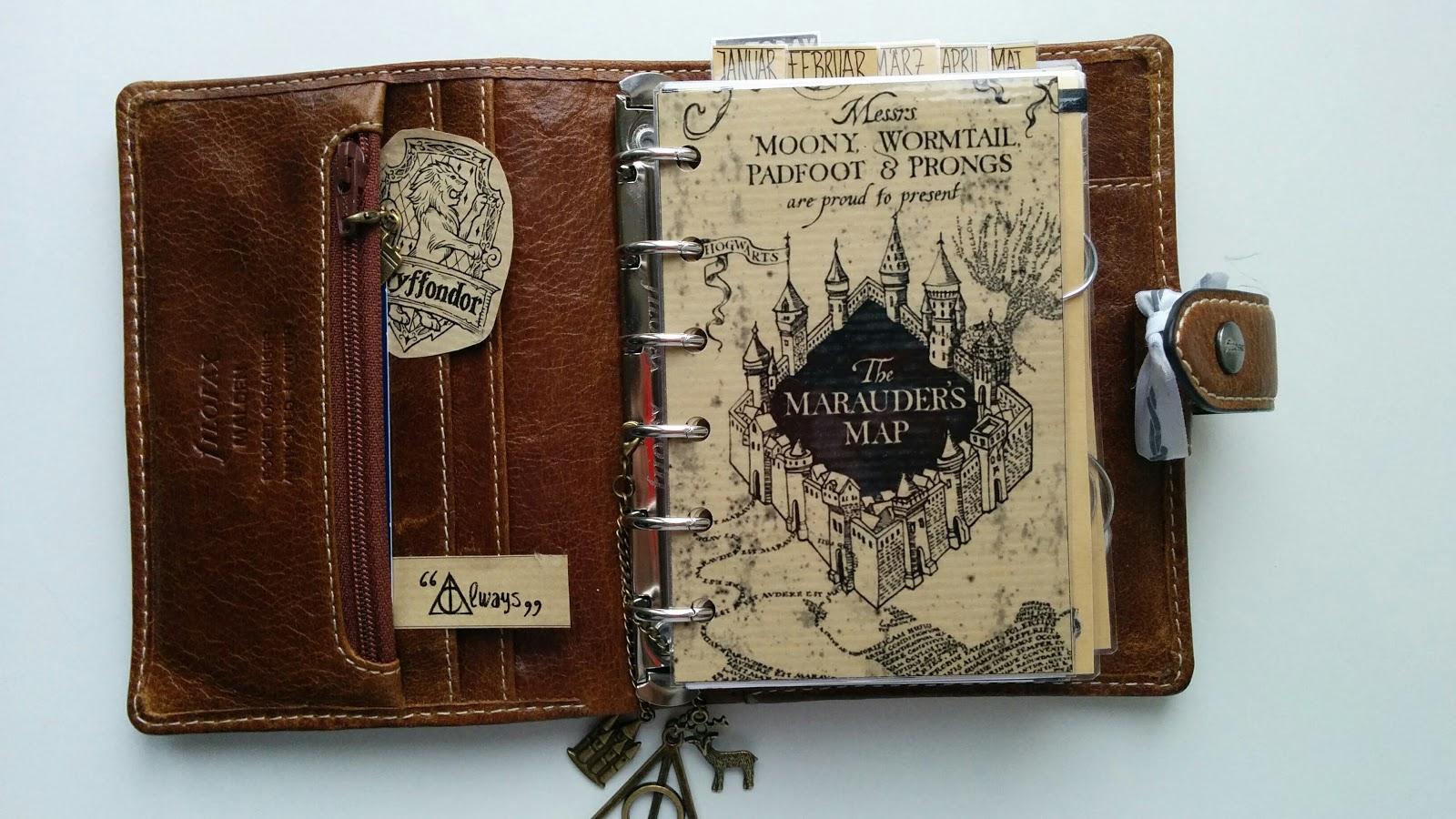 Top Wallpaper Harry Potter Map - IMG_20150217_101619  Gallery_17112.jpg
