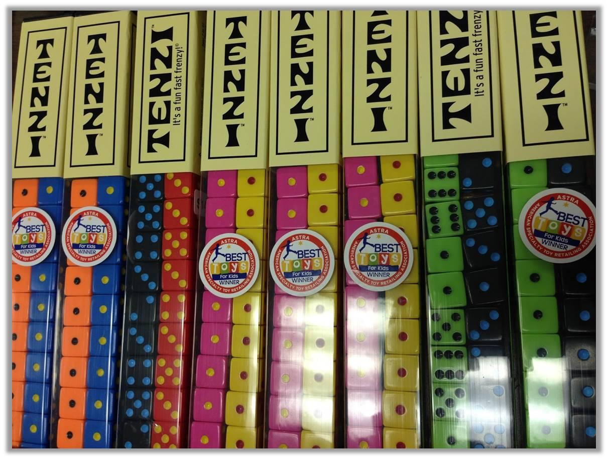 http://www.teachingmaddeness.com/2014/02/tenzi-game-giveaway.html