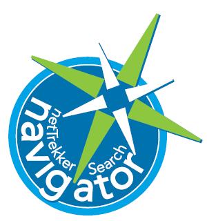 netTrekker Navigator