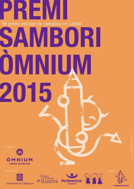 https://www.omnium.cat/sites/default/files/gestio/03_que_fem/03_programes/premi_sambori/participa/triptic_samb_omnium_2015.pdf