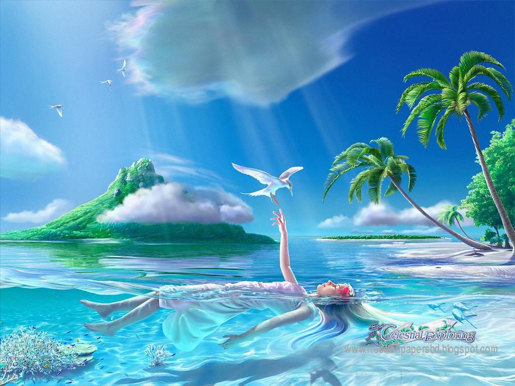 http://3.bp.blogspot.com/---IwSxqV_Gw/TmR0ysvi-CI/AAAAAAAAA5U/E6D-lzGI_zY/s1600/Beautiful+Image%252C+%25289%2529.jpg