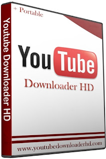Youtube Downloader HD v2.9.8 Portable