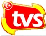 setcast|Tv Selangor Live Streaming