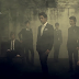 Infinite - Paradise teaser video screenshots!