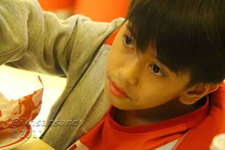 profil dan biodata lengkap iqbal coboy junior ainisastra com