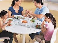 Tulburarile metabolice dependente de alimentatie - cum le putem preveni?