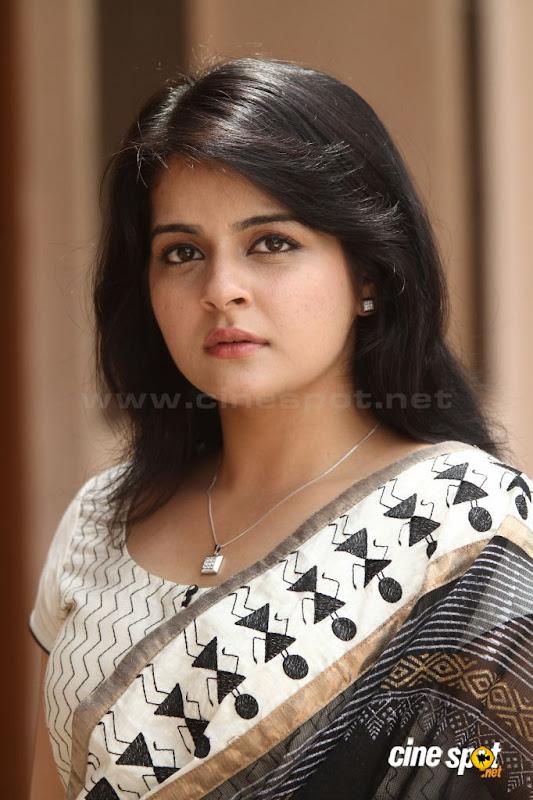 Roma Asrani  Malayalam movie actressSouth Actress photos hot photos