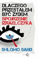 http://aspiracja.com/epartnerzy/ebooki_fragmenty/faktyireportaze/dlaczego_przestalem_byc_zydem_spojrzenie_izraelczyka_ebook.pdf