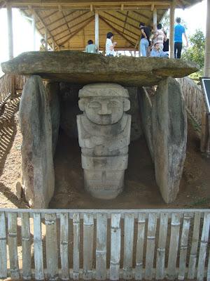san-agustín-huila-colombia