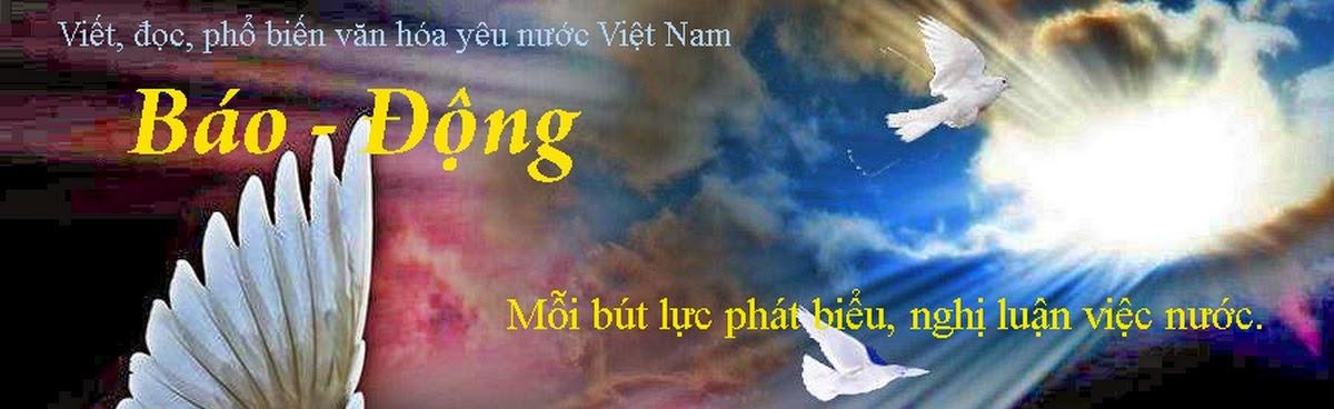 Ảnh Nghệ Thuật Tuynh Tam I