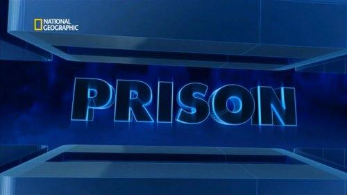 Grande, más grande, el más grande. La cárcel [Documental | AVI | Español | 931.66 MB]