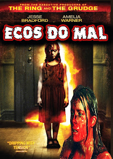 Download – Ecos do Mal – DVDRip AVI Dual Áudio + RMVB Dublado