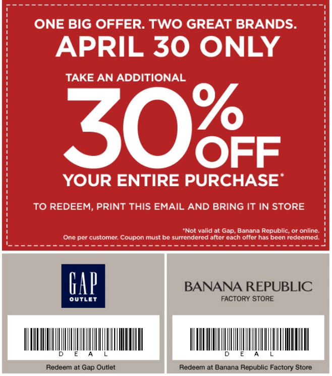 Offers Related To Premium Outlets Coupons