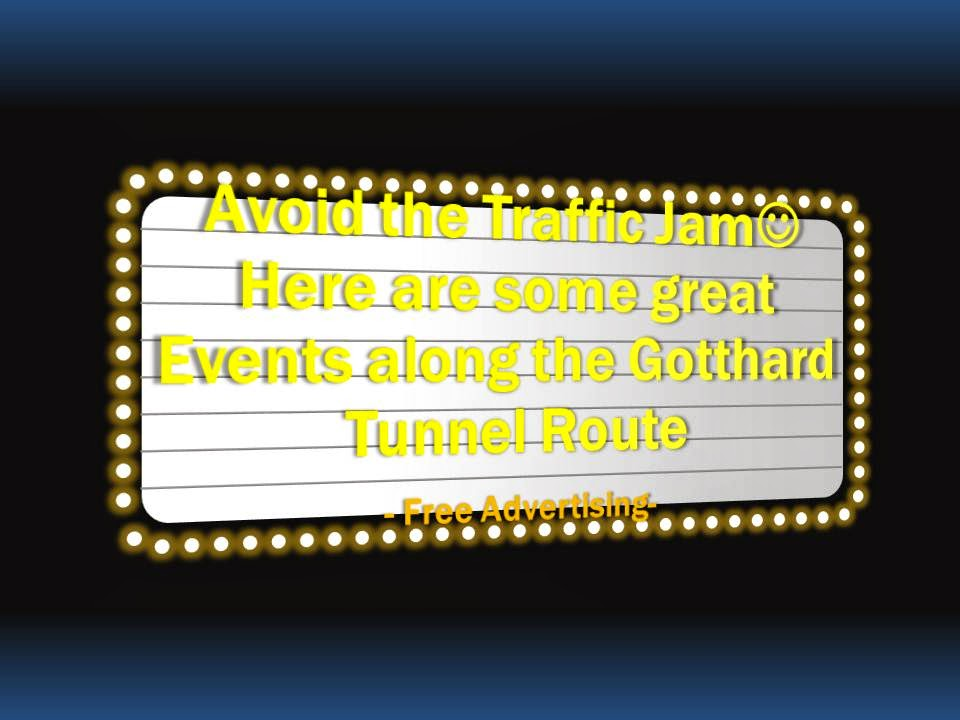http://ppalme.blogspot.ch/2014/06/live-events-along-gotthard-tunnel-route.html