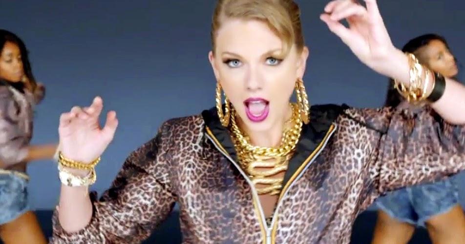 Semaj S Blog Your Blog Taylor Swift Shake It Off