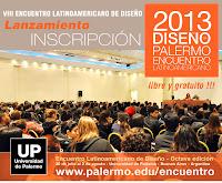 encuentro latinoamericano