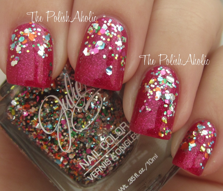 Nail Designs With Bows Joy Studio Design Gallery Best