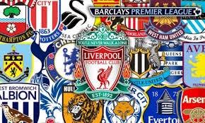 Keputusan Liga Perdana Inggeris BPL 5 Oktober 2014