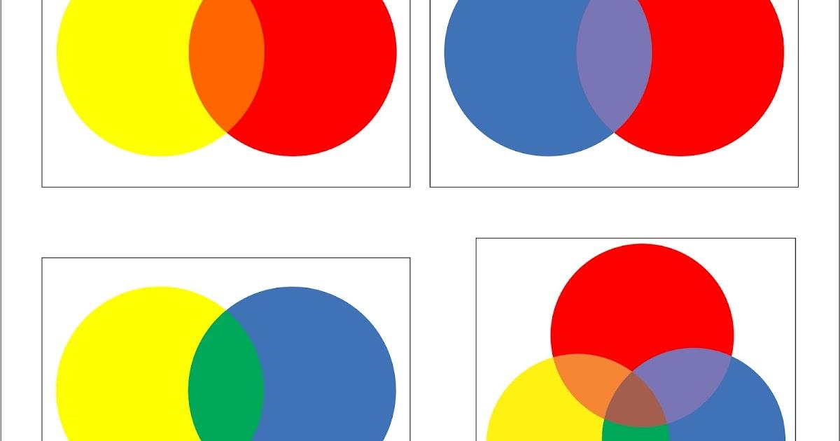 inspirasi bang oecup kombinasi warna
